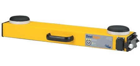 DeviSight™